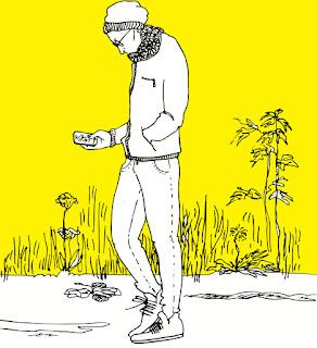 ВОЛОГОДСКИЙ ДНЕВНИК Полевые записи Алексея Платонова в Вологодской области — в виде текста, видео и фотографий. Путешествие в провинцию в поисках себя.