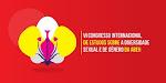 VI Congresso Inter. de Estudos sobre a Diversidade Sexual e de Gênero, 1