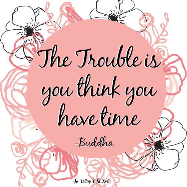 buddha, background, quotes, quote, pink, flowers, spring, summer, inspirational, motivational