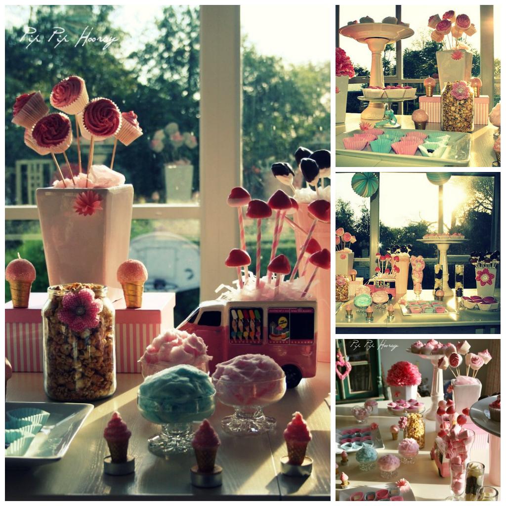http://2.bp.blogspot.com/-lXzNHcJPZoU/ToLcQy0VD1I/AAAAAAAAAeg/pFH-ou00cBQ/s1600/pips+dessert+table.jpg
