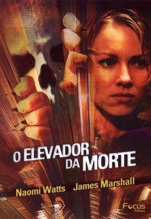 O Elevador da Morte Filmes Torrent Download completo