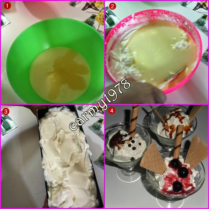 ricetta-gelato-senza-gelatiera