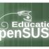 Descarga Gratis Software Linux Educativo
