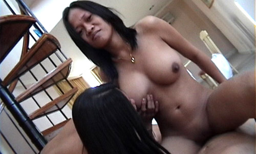 Hot nude american babes fucked hard