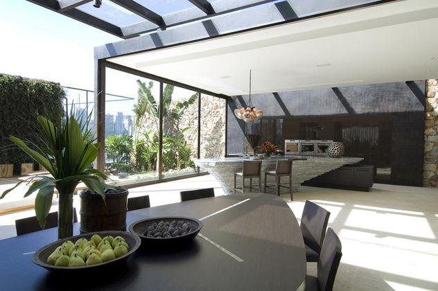 loft-24-7-by-fernanda-marques-arquitetos-associados-in-so-paulo-brazil-10.jpg (632×420)
