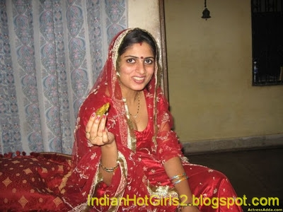 New girl indian speed dating