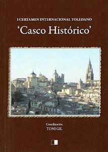 Casco histórico (Celya)