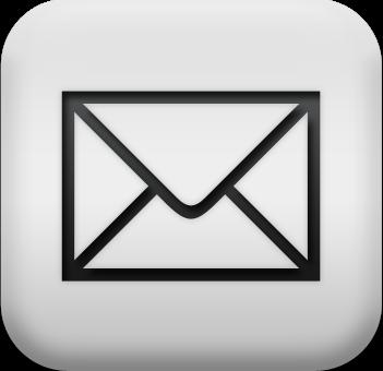 Email Sambhav Karnawat