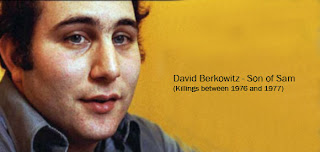 david berkowitz most hated serial killer america