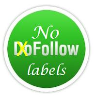 "Cara Mengubah Semua Link Label di Blogspot Menjadi ""nofollow"""