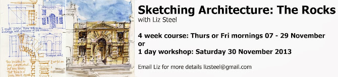 My Current Workshops In Sydney
