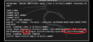 reset-lost-password-of-kali-linux