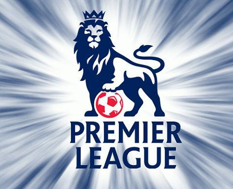 (N) Ni Fox ni ESPN transmitirán la Premier League 2013-14
