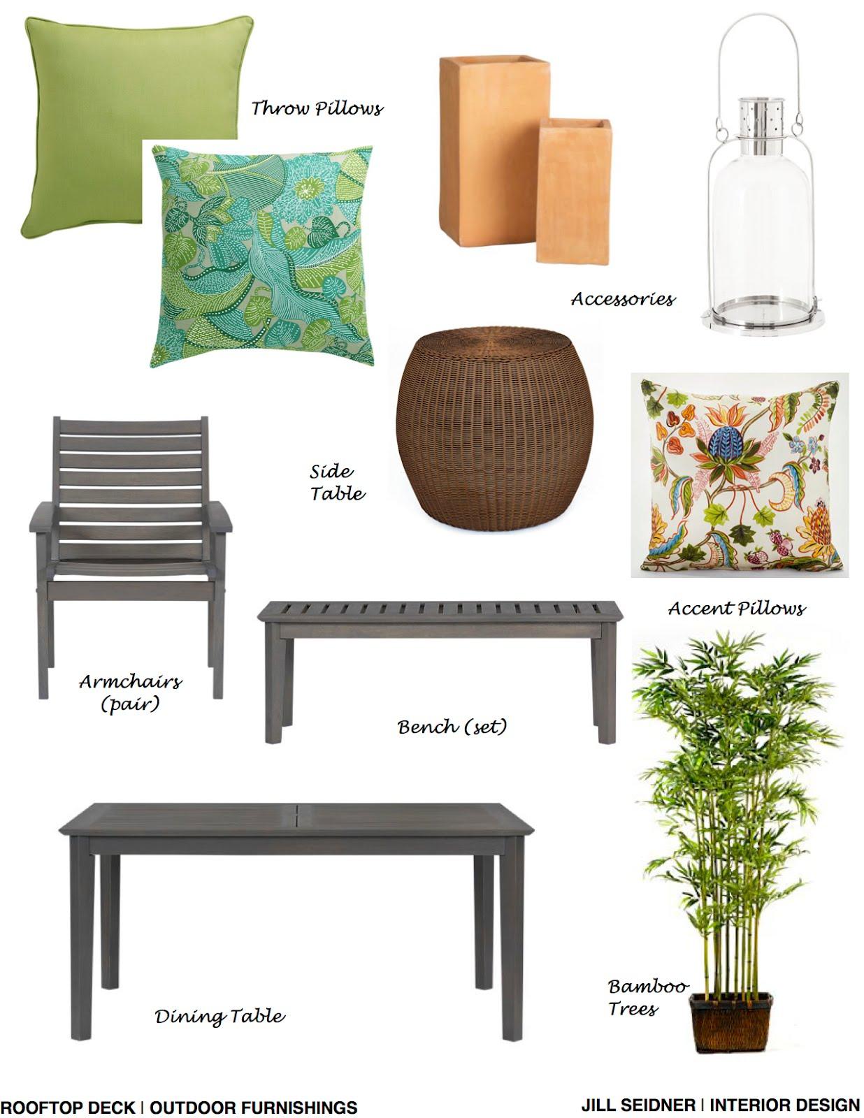 Hochwertige Baustoffe Design Interior Online