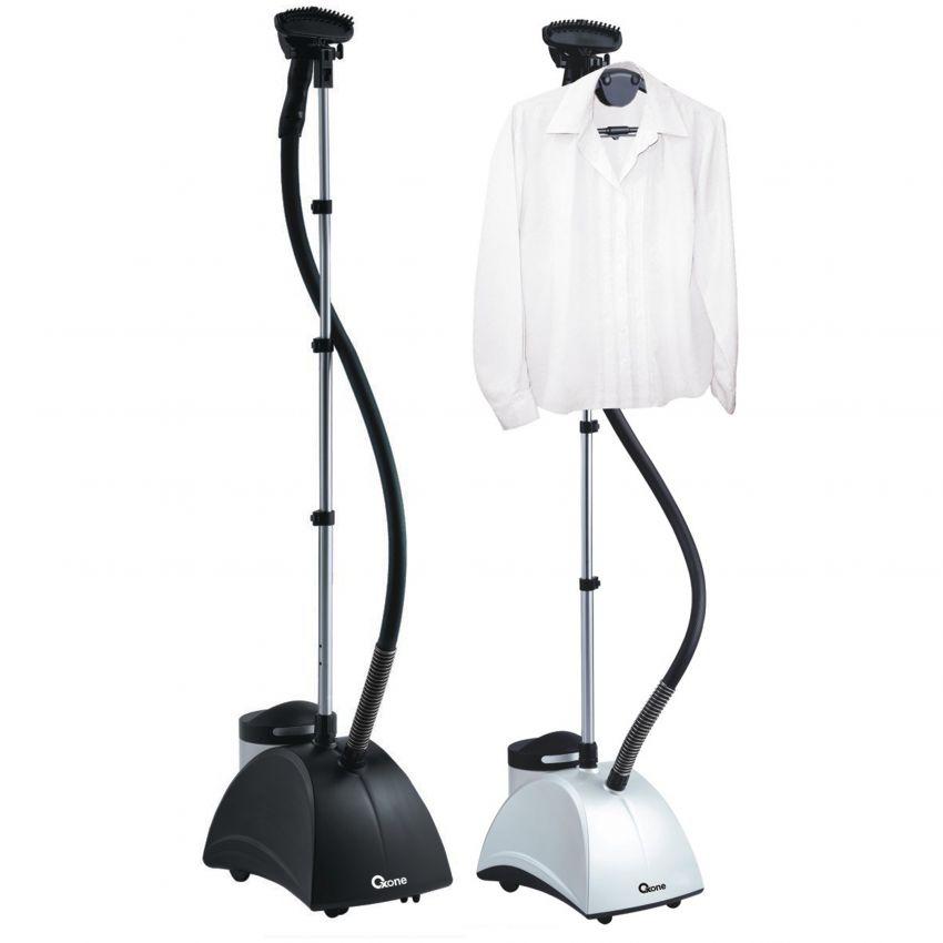 OX-839 Garment Steamer Oxone - Setrika Uap
