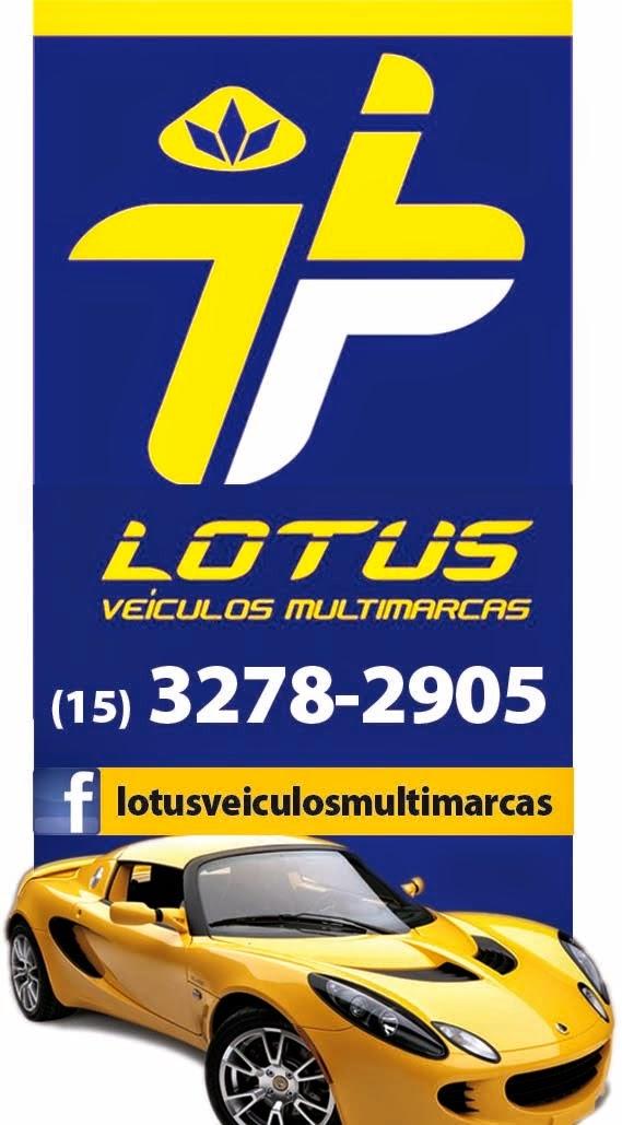 Lotus Veículos
