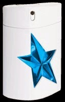A*Men Pure Energy by Thierry Mugler