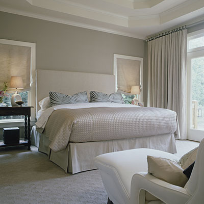 Northwest transformations creating balance in your designs for Bedroom inspirations and ideas