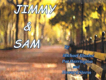 JIMMY & SAM is steller, delightful, dignified
