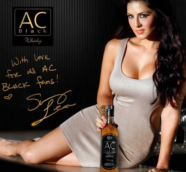 sunny-leone-hot-pictures5