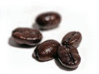 Fakta tentang Kafein yang terkandung dalam kopi dan minuman bersoda serta minuman berenergi, apa manfaat kopi? apa saja keburukan dan efek samping kafein