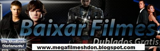 Mega Filmes HD ON