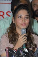 Tamanna Stills in Rachaa Axe Presentation