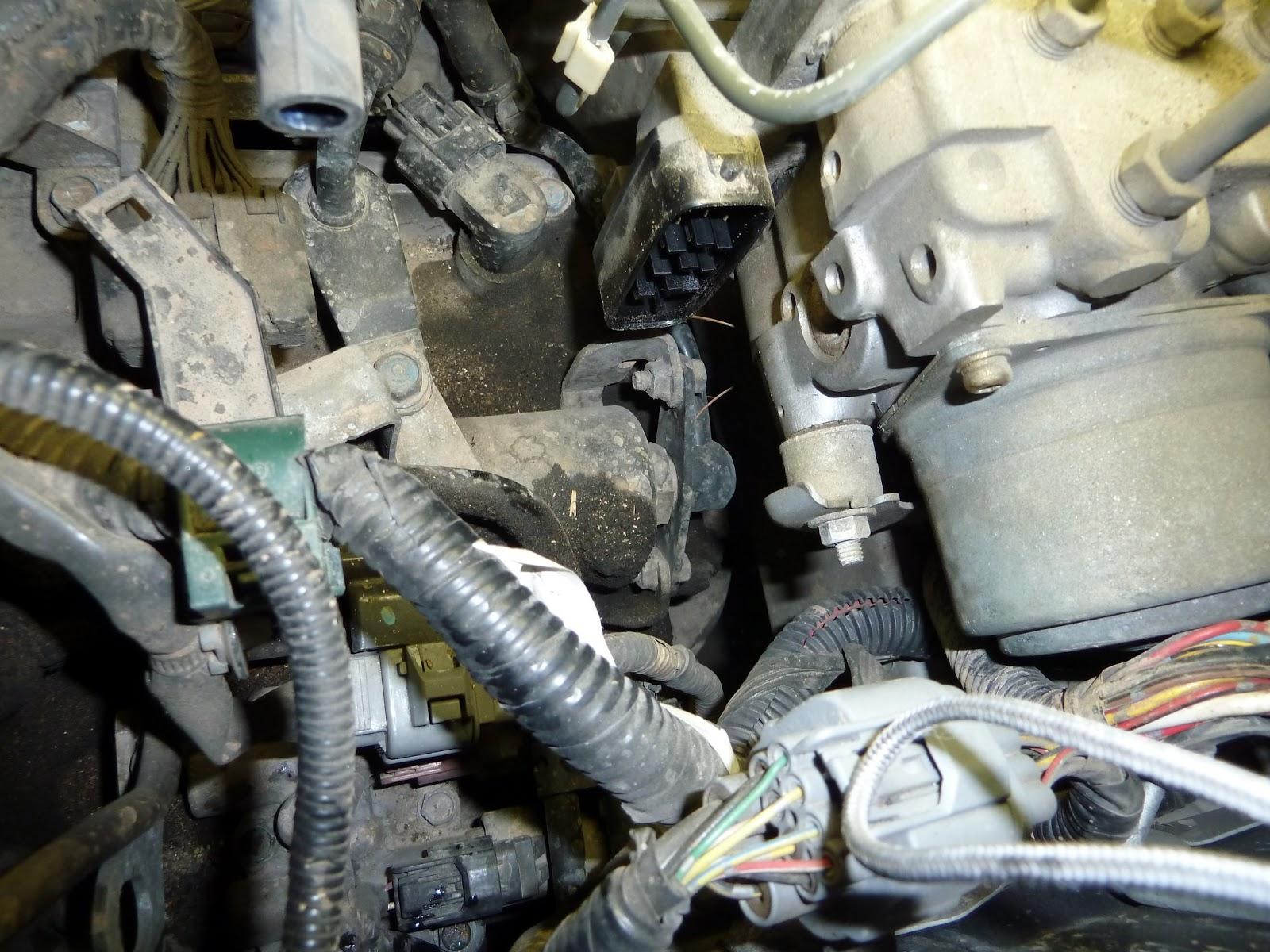 blog+067 2006 honda odyssey fuel filter wiring library