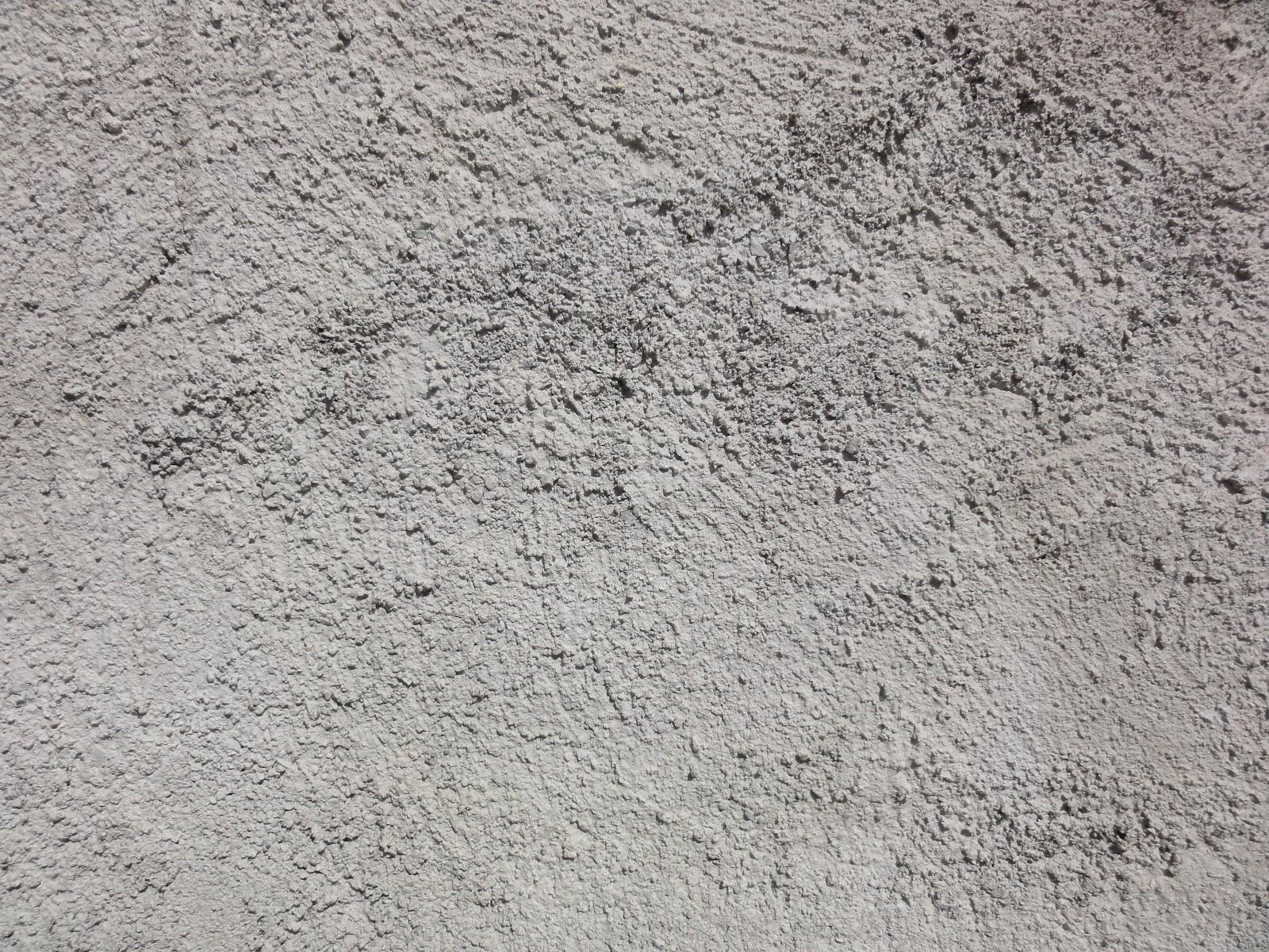 Populaire Qu'en pensez vous ?: Mur en béton - image fond d'écran gratuite CA28