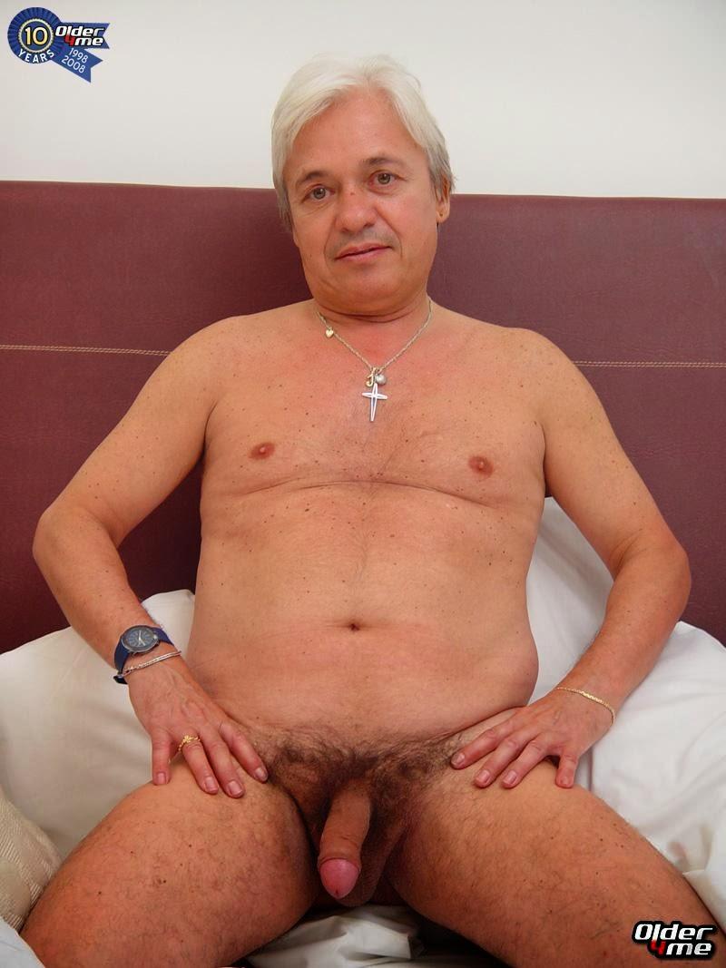 gay russian cumshot