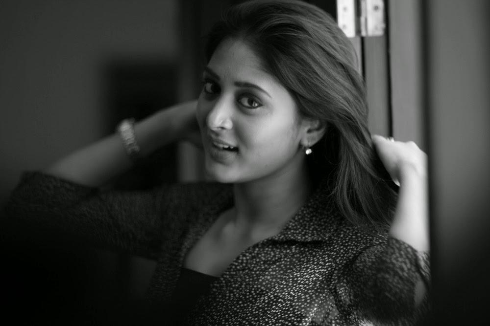 Sushma Raj Glam Pics From Maaya Movie Photo 6 Telugu Movie Actress