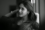 Sushma Raj Glam pics-thumbnail-6