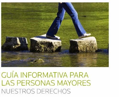 http://www.fundacionlexnova.org/publicaciones/guia_mayores/guia_mayores.htm
