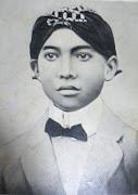 Presiden Soekarno Hatta (soekarno )