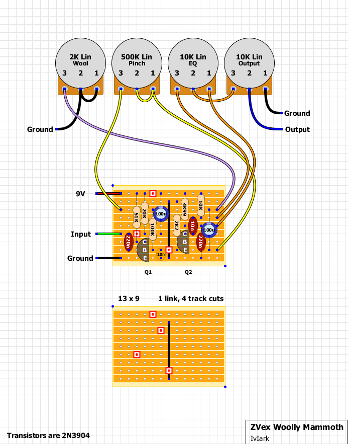 Kay Tremolo Schematic further Diy Music Electronics in addition Gindex together with 189573465534338869 as well Gindex. on tremolo effect circuit schematics simple