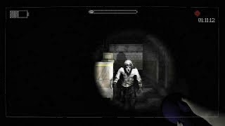 Slender+The+Arrival+game 1 Download Game Slender The Arrival 2013 PC Full Gratis