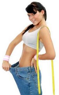 dijeta za skidanje stomaka