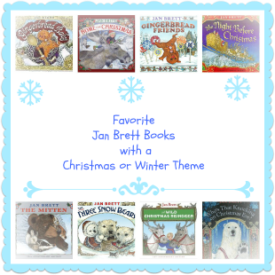 activities for kids, crafts for kids, book activity, Jan Brett, the mitten by jan brett