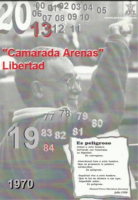 CAMPAÑA : ARENAS LIBERTAD - Página 9 2arenas+001