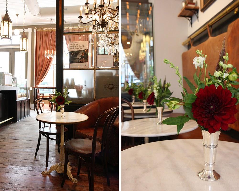 the paris market brocante friday feature the paris. Black Bedroom Furniture Sets. Home Design Ideas