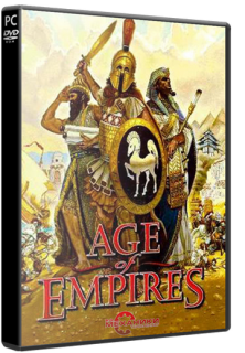 Age of Empires: Trilogy Full Version