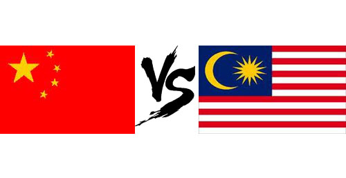 LIVE MALAYSIA VS CHINA 10 SEPTEMBER 2013, PERLAWANAN PERSAHABATAN HARIMAU MALAYA VS CHINA 2013, REKOD MALAYSIA BERTEMU CHINA, SIARAN LANGSUNG ASTRO MALAYSIA VS CHINA 2013, CHINA VS MALAYSIA WAKTU MALAYSIA 2013,
