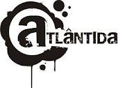 Radio Atlntida