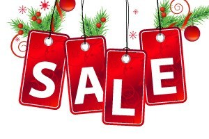 holiday sales best deals