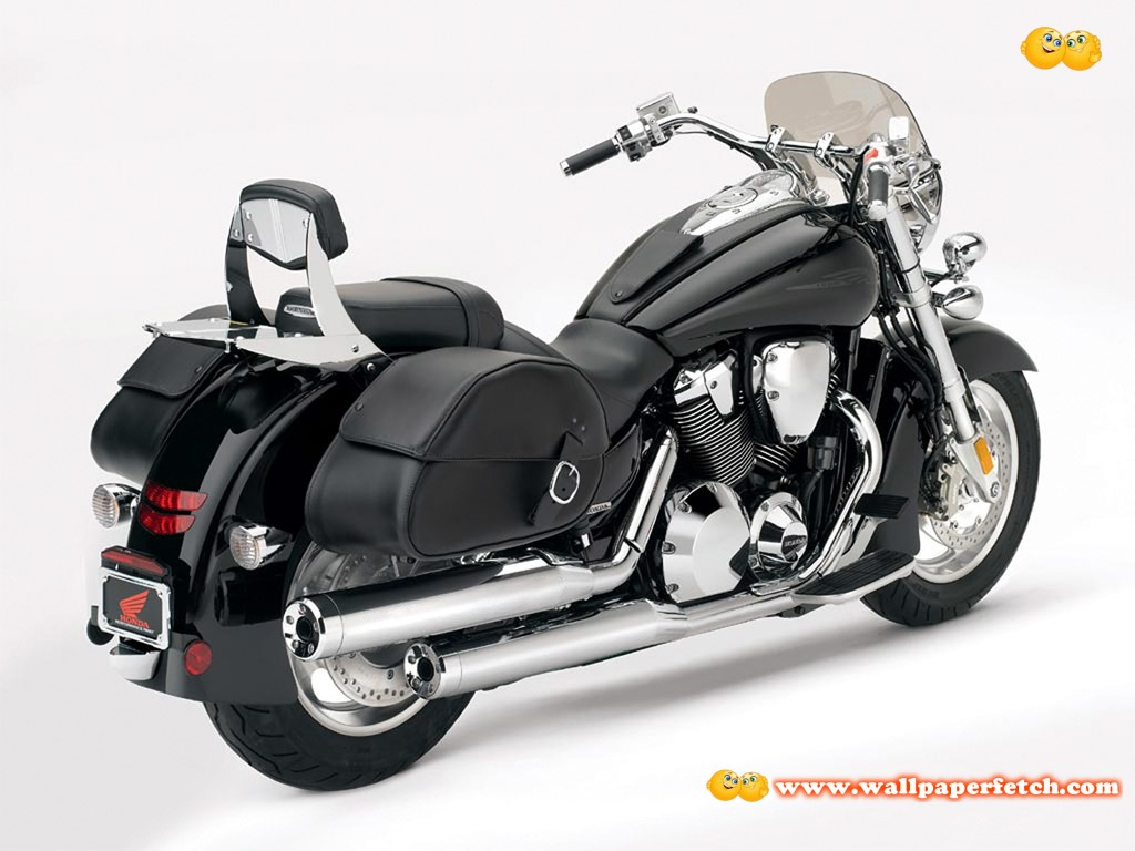 http://2.bp.blogspot.com/-lYNk-0s7U8A/Tp88KCEUu-I/AAAAAAAAJ_o/40UdVTqjgH0/s1600/Honda_VTX-1800-N_Custom_Spec2_2005.jpg