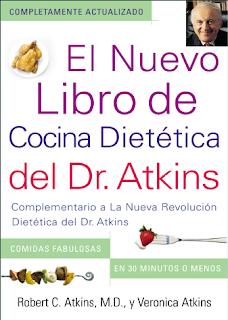 El libro de cocina diet tica pdf descargar gratis for Libros de cocina gratis