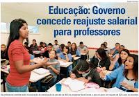 http://2.bp.blogspot.com/-lYOAX3AsT5M/TqgNjW6h28I/AAAAAAAAEAw/ByuAfjIahdI/s320/ReajusteSalarial_Professores_1.JPG