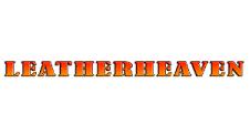 Yhteistyössä: Leatherheaven