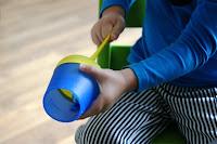 http://www.huisjeboompjeboefje.blogspot.nl/2013/09/weekly-pin-project-4.html