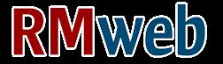 RM Web